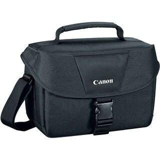Canon 100ES EOS DSLR Camera Gadget Bag