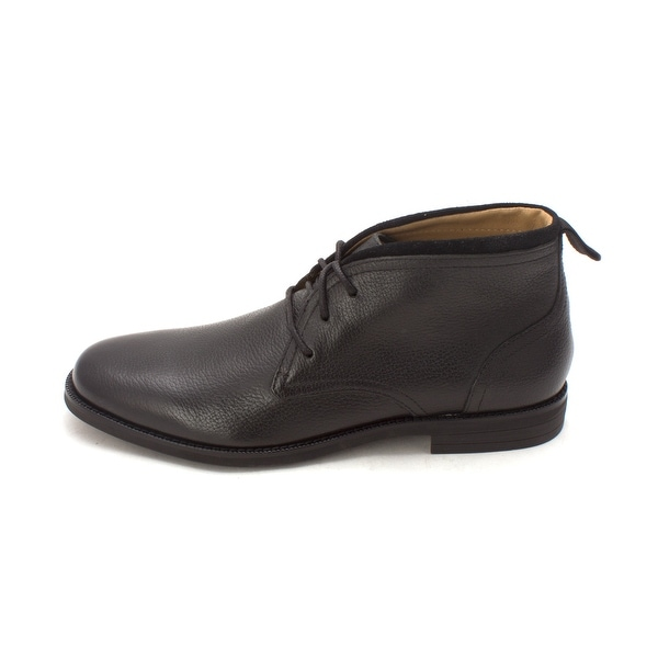Cole Haan Mens Waltersam Lace Up Dress Oxfords - 8.5