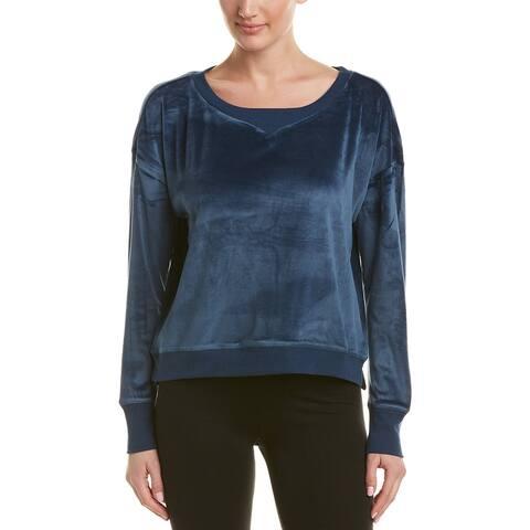 Honeydew Intimates Baby Fleece Sweatshirt