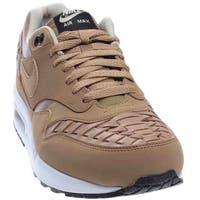 Nike AIR MAX 1 WOVEN