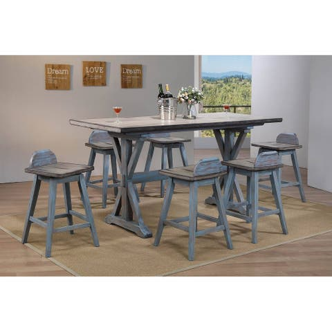 Colorado Counter Table