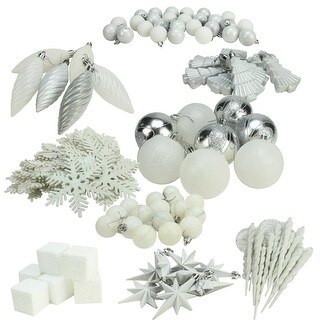 125-Piece Club Pack of Shatterproof Ice Palace White Christmas Ornaments|https://ak1.ostkcdn.com/images/products/is/images/direct/afe93af2162f1bbd097711cedc3ab4344ff797a9/125-Piece-Club-Pack-of-Shatterproof-Ice-Palace-White-Christmas-Ornaments.jpg?_ostk_perf_=percv&impolicy=medium