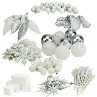 125-Piece Club Pack of Shatterproof Ice Palace White Christmas Ornaments|https://ak1.ostkcdn.com/images/products/is/images/direct/afe93af2162f1bbd097711cedc3ab4344ff797a9/125-Piece-Club-Pack-of-Shatterproof-Ice-Palace-White-Christmas-Ornaments.jpg?impolicy=medium