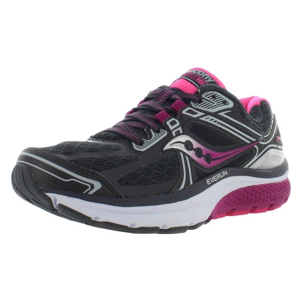 Saucony Omni 15 Running shoes Womens