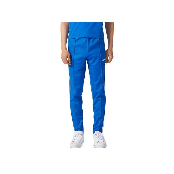 clearance prices various styles cozy fresh Shop adidas Originals Mens Beckenbauer Tracksuits & Sweats ...