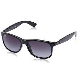 5d9febee6de Brown Women s Sunglasses