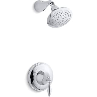 Kohler K-TS313-4M Finial Traditional Shower Trim Package with Single Function Shower Head and Rite-Temp Pressure-Balancing Valve|https://ak1.ostkcdn.com/images/products/is/images/direct/aff15d8fd4961f6d4adef7f7b51aace879a7992b/Kohler-K-TS313-4M-Finial-Traditional-Shower-Trim-Package-with-Single-Function-Shower-Head-and-Rite-Temp-Pressure-Balancing-Valve.jpg?impolicy=medium