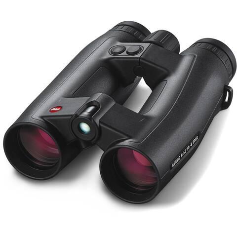 Leica Geovid 8x42 HD-B 3000 Laser Rangefinder Binoculars ?