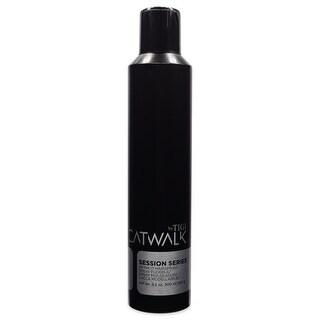 TIGI Catwalk Session Series Work It Hairspray 9.2 oz