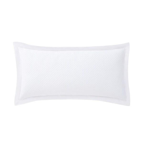 Charisma Essex 32x16 Bolster Decorative Pillow. Opens flyout.