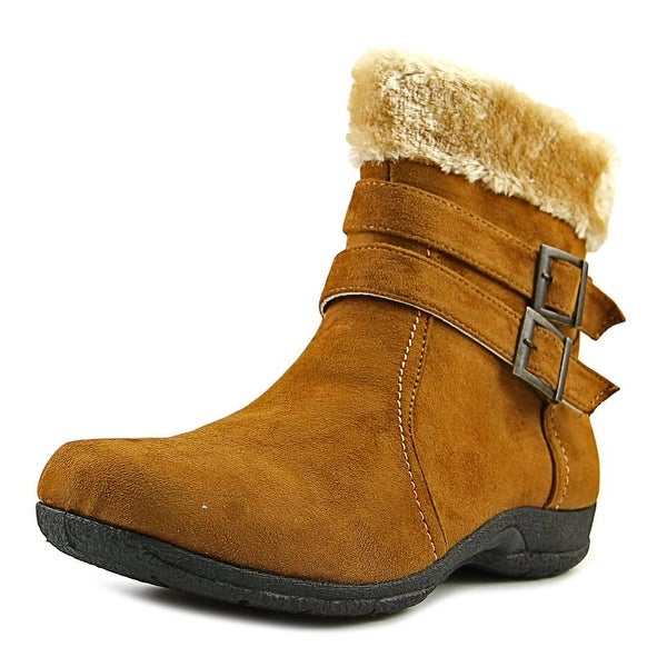 Judith Cori 2 Women Brown Boots