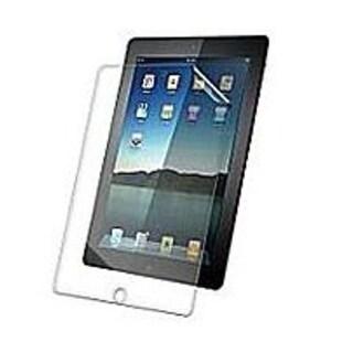 Zagg InvisibleSHIELD SMAPPIPAD3S Screen Protector for Apple iPad (Refurbished)