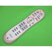 Epson Projector Remote Control: PowerLite Cinema 550, PowerLite Home Cinema 400