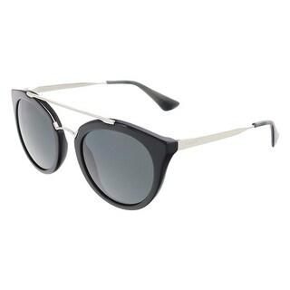 White Prada Sunglasses  prada sunglasses the best deals for may 2017