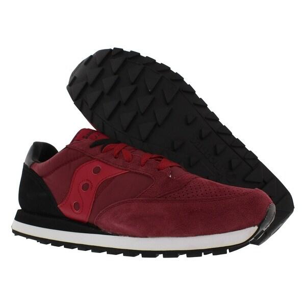 Saucony Jazz 0 St Men's Shoes Size - 7 d(m) us