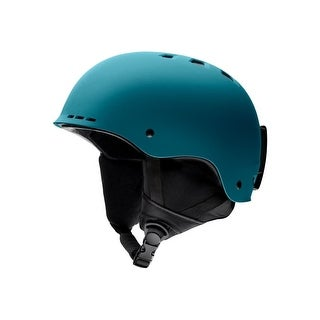 Smith Optics Snow Helmet Adult Holt Bombshell AirEvac
