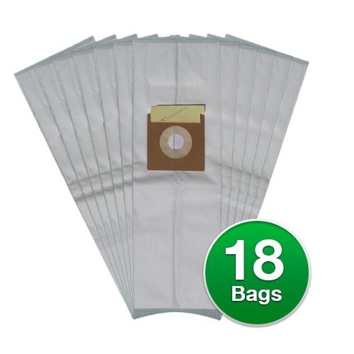Replacement Vacuum Bag for Kirby Ultimate G Vacuum Model (HEPA w/ closure) 3 Pk
