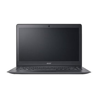 Acer NX.VDFAA.009 TravelMate Notebook