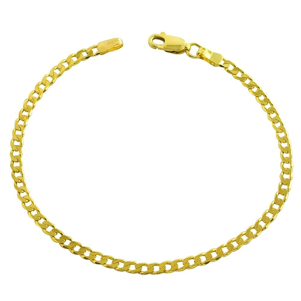 14Kt Gold Ankle Bracelet Peridot Anklet Solid 14kt Gold Anklet 14k Gold Ankle Bracelet 14kt Gold Body Jewelry Gold Ankle Jewelry Buy3+1Free