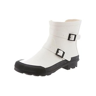 Rain Boots Women's Shoes - Shop The Best Brands Today - Overstock.com