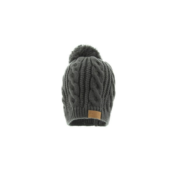 3e7a6671e655dd Shop womens-novelty-knit-caps - Free Shipping On Orders Over $45 -  Overstock.com - 20341022