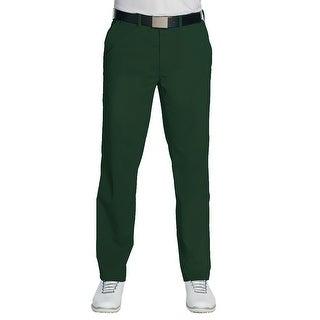 Skechers Men's GOGOLF Rocklin Golf Chino Pants - Green