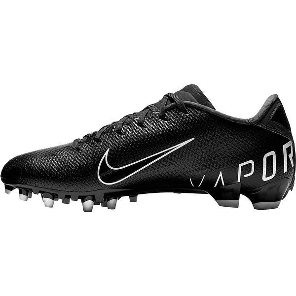 Shop Nike Men S Vapor Untouchable Speed 3 Td Football Cleats Overstock 31785001