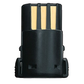 Wahl ARCO Replacement Battery Black