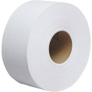 Kimberly Clark 2Ply Jumbo Toilet Tissue