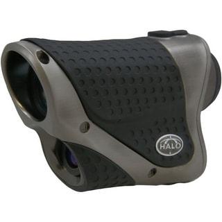 Wildgame Innovations XT600 Wildgame 600 Yard Halo Laser Range Finder - 6x - Water Resistant