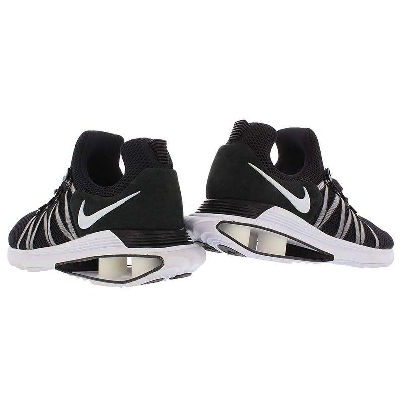 Shop Nike Mens Nike shox gravity Low