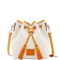 Dooney & Bourke Patterson Leather Aimee Crossbody (Introduced by Dooney & Bourke at $228 in Dec 2016)