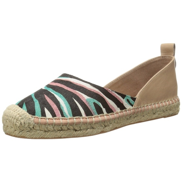 French Connection Womens umara Closed Toe
