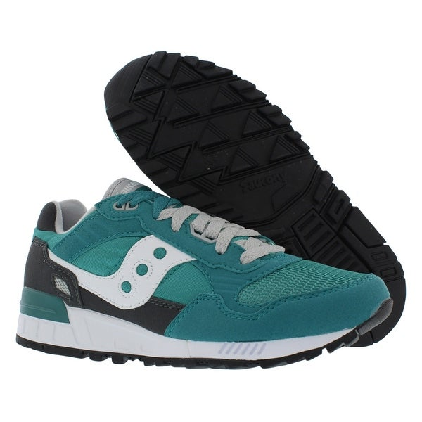 Saucony Shadow 5000 Running Men's Shoes Size
