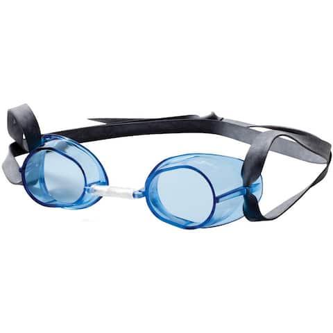 FINIS Dart Swim Goggles - Blue