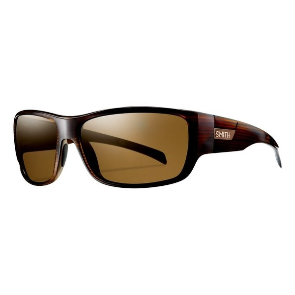 13a112e66fe Shop Smith Optics Sunglasses Mens Timeless Design FrontMan Lifestyle - One  size - Free Shipping Today - Overstock.com - 16076683