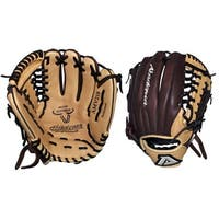 Prosoft Series AMV218 11.5 Inch Infield Baseball Glove Left Hand Throw