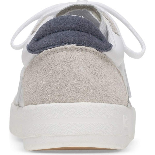 keds match point leather sneaker