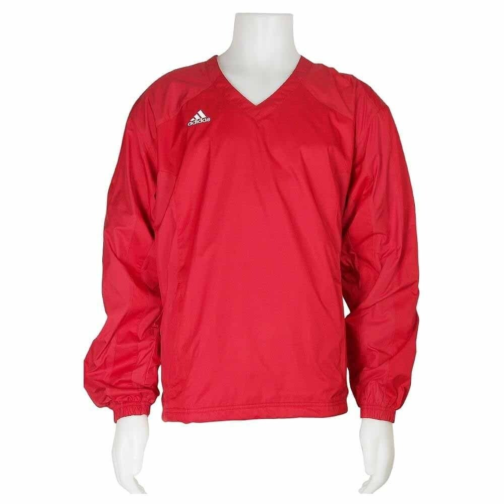 Buy Adidas Jackets Online at Overstock   Our Best Men's