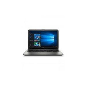 """Refurbished - HP 15-ba012ds Laptop 15.6"""" AMD E2-7110 1.8GHz 4GB DDR3 1TB HDD Windows 10"""