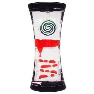 1 Wheel Timer - Hypno Liquid Motion Timer Toy