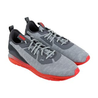 d006490f07f8 Buy Size 12 Puma Men s Athletic Shoes Online at Overstock