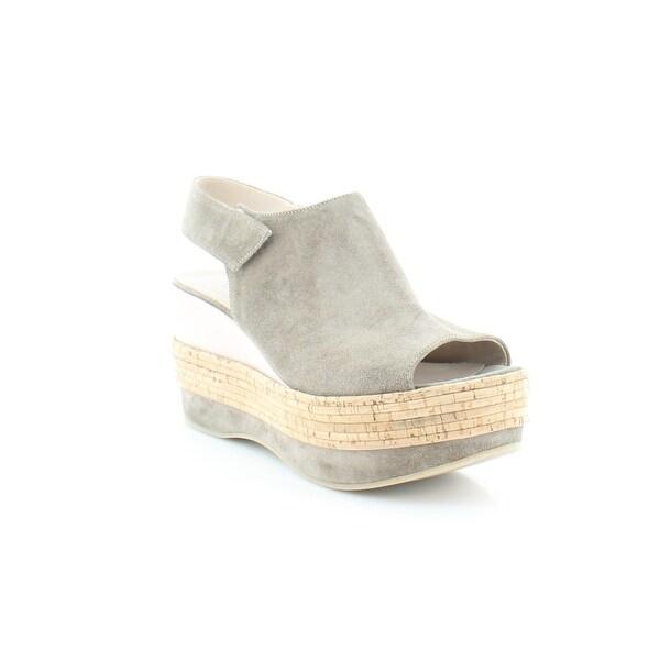 Geox Sofia Women's Sandals & Flip Flops Marmo