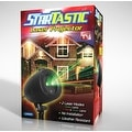 Startastic Holiday Light Show Laser Light Projector  - As Seen on TV - Thumbnail 0