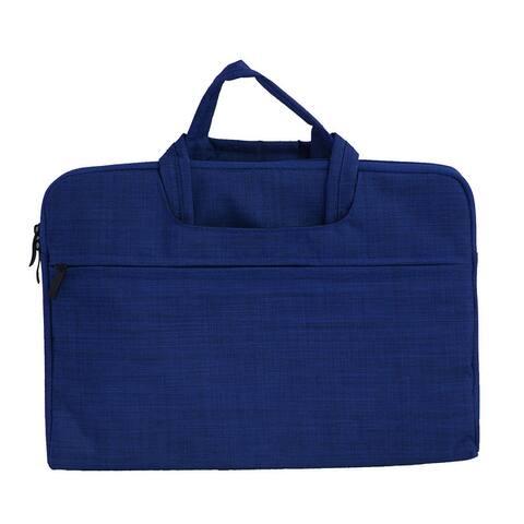 iPad Mini Carry Bag - Purple