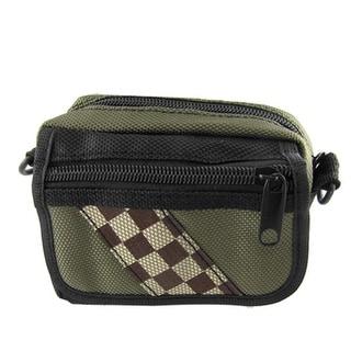 Mini Nylon Shoulder Bag Pouch Strap for Digital Camera Owiuj