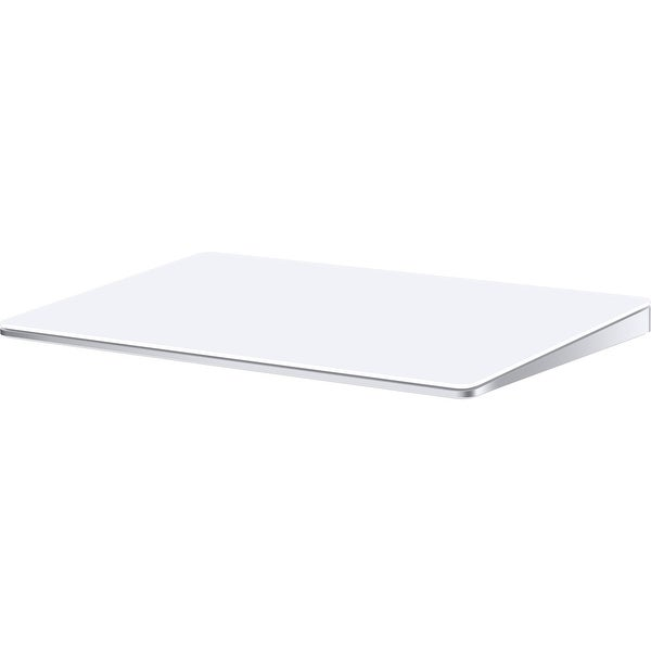 Apple Magic Trackpad 2 (Silver)