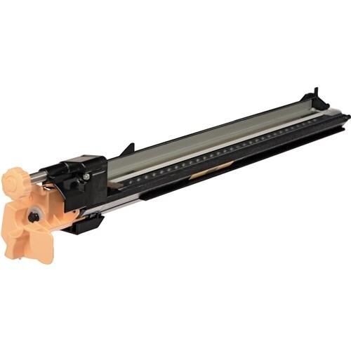 Xerox Printer IBT Belt Cleaner 108R01036 Printer IBT Belt Cleaner