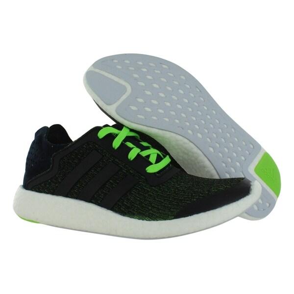Adidas Pureboost Reveal M Men's Shoes Size - 12 d(m) us