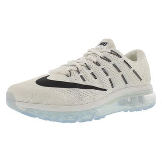 Nike Air Max 2016 Running Women's Shoes - 7 b(m) us
